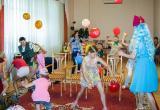 В Нюксенице планируют построить культурно-досуговый центр