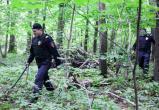 Маньяк, которого задержали в Череповце, сознался в убийствах 4 женщин