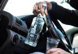 Водитель, сбивший насмерть 19-летнего пешехода под Вологдой, задержан