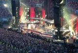 На концерте Rammstein поймали объявленного в розыск череповчанина