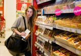 Что чаще всего воруют россияне в магазинах?