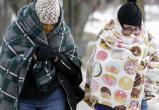 Аномально холодный август отразится на здоровье людей