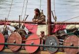 Межрегиональный исторический фестиваль «Сугорье» пройдет в Кириллове