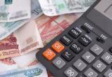 У россиян может появиться новый способ получения зарплаты