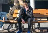 Более 15 миллионов россиян могут остаться без работы