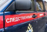 Тело 43-летнего мужчины нашли в канаве в Вологде