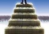 Комбинатор из Великого Устюга заработал на финансовой пирамиде больше 200 миллионов рублей и скрылся