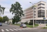 ДТП Череповца: ребенка сбили на «зебре»