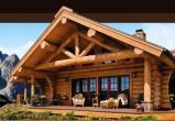 «Деревянная ипотека» вновь доступна для россиян