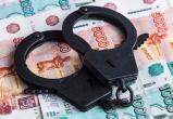 За выходные вологжане стали беднее на 1 млн 140 тысяч рублей из-за действий мошенников