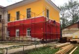 Благодаря поручениям Градсоветов в Вологодской области отремонтированы свыше сотни объектов