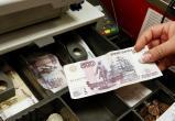 Начальник отделения почты в Череповце деньги для ветерана Великой Отечественной войны взяла себе
