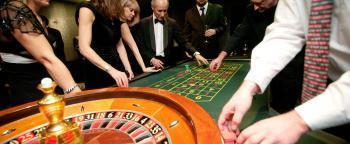 казино в вологде