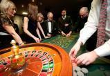 Бизнес с размахом: в Вологодской области работала целая сеть подпольных казино