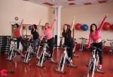 """Скоро новый фитнес-сезон: приходите на тренировки в """"Пластилин""""!"""