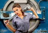 Женщинам тут не место: утвержден перечень мужских профессий