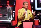 Наставники шоу «Голос 60+» послушают, как поют в Череповце