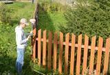 Межевание участков - гарантия безопасности права собственности