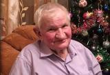 86-летний пенсионер заблудился в лесу в Кадуйском районе