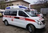 У частной скорой помощи на Вологодчине арестованы счета