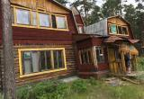 Имущество детского лагеря «Янтарь плюс» уйдет с молотка (ВИДЕО)