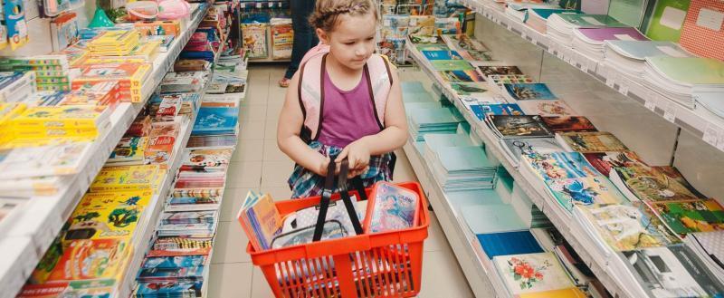 В Госдуме предложили ввести «первосентябрьский капитал» для каждой семьи со школьником