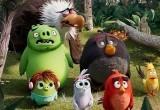 «Angry Birds 2» возглавил отечественный кинопрокат