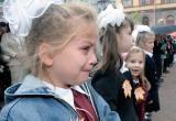 Продолжительность школьных уроков увеличится уже с 1 сентября?