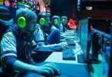 Компьютерные игры FIFA, Dota 2 и World of Tanks могут включить в школьную программу