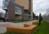 Кванториум для детей открылся в Вологде