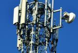 В онлайн-режиме запустили сотовую связь в поселке Ючка Вожегодского района