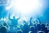 Как провести время в следующем месяце:концерты сентября
