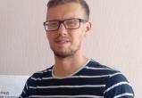 90-ые возвращаются: соучредителя ассоциации ТСЖ Артема Сухих избили