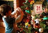 В канун Нового года россиян обяжут работать