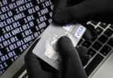 Мошенники не устают звонить из банков. Вологжане за сутки перевели им почти 900 тысяч рублей