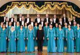 Музыканты из Череповца станут участниками рекорда по массовому исполнению гимна России