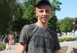 Умер подросток, которого избил пьяный полицейский