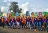 Вологодчина стала участником Всероссийского фестиваля энергосбережения «Вместе Ярче-2019»