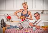Психолог подсказывает, как подтолкнуть мужчину к браку