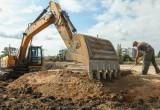 1 сентября 2020 года в Вологде откроется еще два новых детских сада