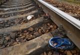 На железной дороге в Вологодской области погибло 10 человек