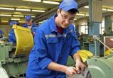 Более 30 специальностей решено исключить из российских программ обучения