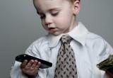 Вологжане стали заботиться о безопасности детей втрое чаще