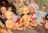 К Новому году в Вологде откроется музей детства