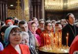У россиян может появиться еще один официальный выходной