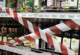 Российские ведомства поддерживают законопроект о продаже алкоголя с 21 года