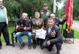 Совсем оглохли? Вологодские чиновники отказали инвалиду войны в помощи на приобретение слуховых аппаратов