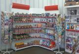 В Вологодской области внедряется новый формат розничных продаж в почтовых отделениях