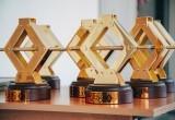 Вологодский завод «Электросталь» вышел в финал регионального этапа Национальной предпринимательской премии