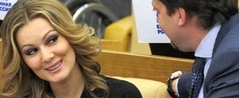 В Госдуме рассказали о преимуществах женщин в политике
